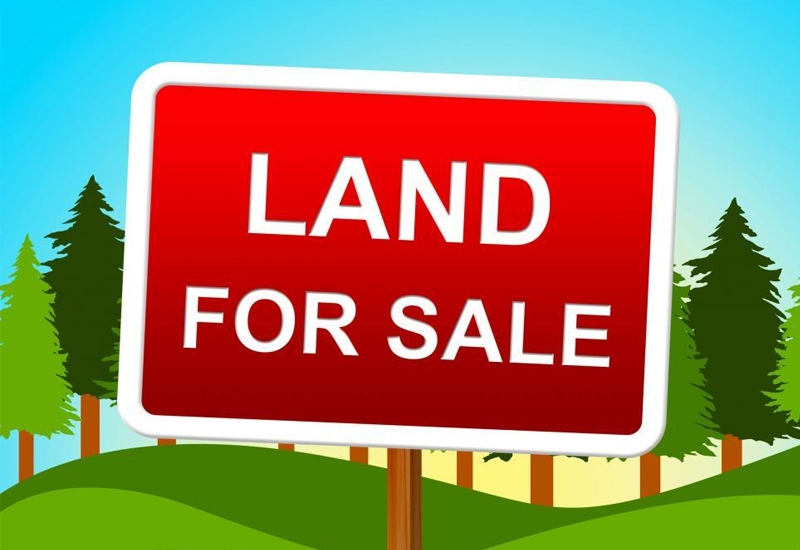 10 CENT PLOT FOR SALE IN THIRUVALLA