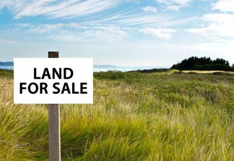 15 CENT LAND FOR SALE IN,PANDALAM