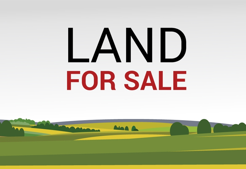 20 CENT COMMERCIAL LAND FOR SALE IN THIRUVALLA