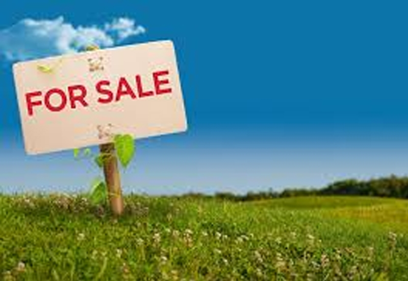 38 CENT LAND FOR SALE IN,ADOOR