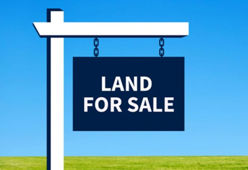 5,10 CENT HOUSE PLOT FOR SALE IN ADOOR